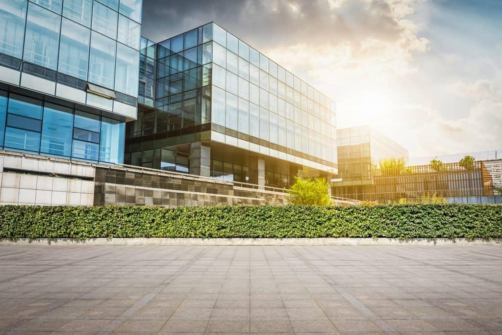 Onlinebesichtigung Asset Management Hausverwaltung